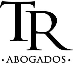 TR Abogados